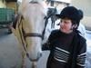 Puffin jockey 4