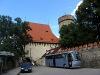 Kotnov a Bechyňská brána