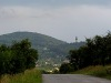 Bílá hora a Štramberská Trúba