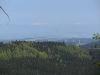 Větrné elektrárny a Krkonoše